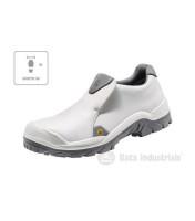 Bezpečnostná obuv S3 Act 156 W Bata Industrials