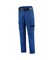 Work Pants Twill pracovné nohavice unisex