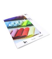 Vzorkovnica farieb 2019