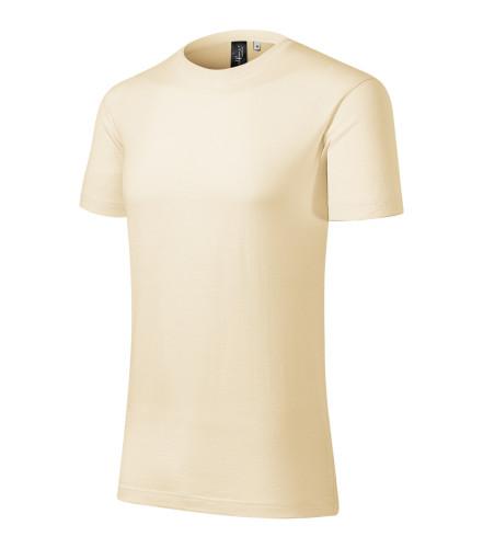 Pánske tričko Merino Rise z jemnej ovčej merino vlny