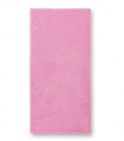 Uterák Terry towel 350