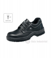 Bezpečnostná obuv S3 Norfolk XW Bata Industrials