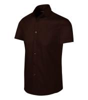 Pánska košeľa Malfini Premium Flash
