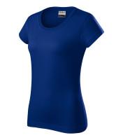 Rimeck Resist odolné pracovné tričko dámske