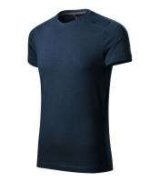 Prémiové pánske tričko Action vyššej gramáže