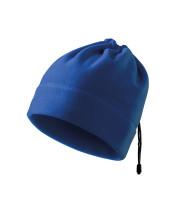 Unisex fleece čiapka Practic