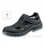 Bezpečnostná obuv S1 Helsinki W Bata Industrials