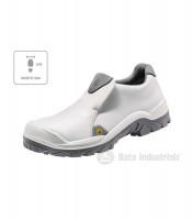 Bezpečnostná obuv S3 Act 156 XW Bata Industrials
