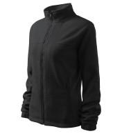 Dámska fleece bunda/mikina Fleece Jacket
