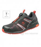 Bezpečnostná obuv S1P Bata Industrials
