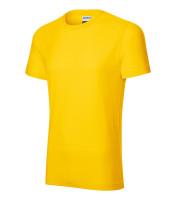 Rimeck Resist heavy odolné pracovné tričko pánske