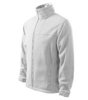 Pánska fleece bunda/mikina Fleece Jacket