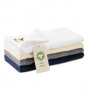 Organic malý uterák unisex