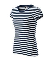 Sailor tričko dámske