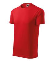 Tričko Element s odtrhávacie etiketou vyššej gramáže
