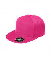 Rap 5P čiapka unisex