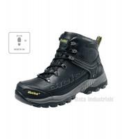 Bezpečnostná obuv S3 Bickz 204 W Bata Industrials