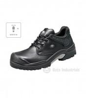Bezpečnostná obuv S3 Pwr 309 W Bata Industrials