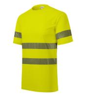 HV Dry tričko unisex
