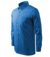 Košele pánske Shirt long sleeve