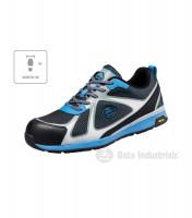 Bezpečnostná obuv S1P Bright Bata Industrials