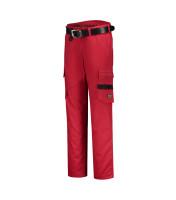 Work Pants Twill Women pracovné nohavice dámske