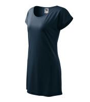 Love tričko/šaty dámske