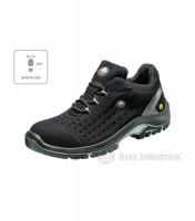 Bezpečnostná obuv S1P Crypto XW Bata Industrials