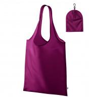 Nákupná taška Smart