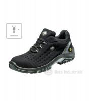 Bezpečnostná obuv S1P Crypto W Bata Industrials