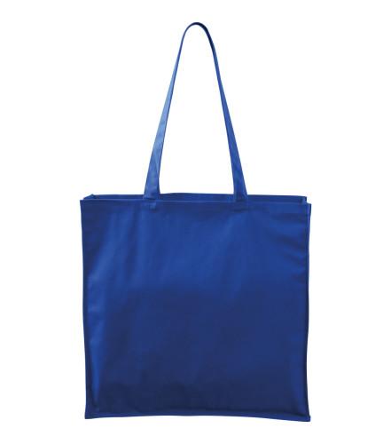 Veľká plátená bavlnená nákupná taška Carry