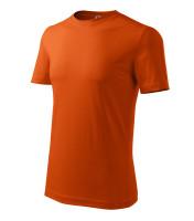 Tričko pánske Classic New nižšej gramáže