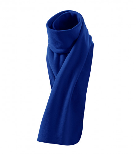 Šál Scarf New