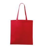 Bloom nákupná taška z netkanej textílie