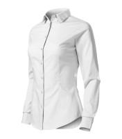 Dámska košeľa Style LS s dlhým rukávom