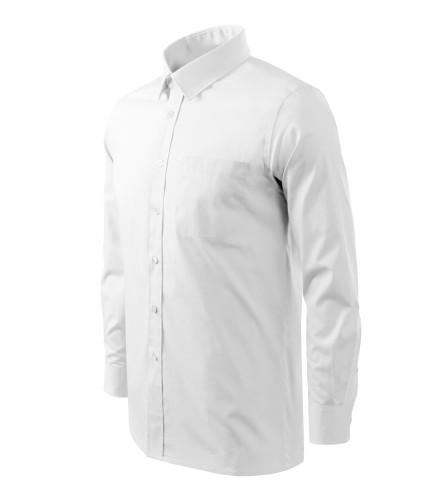 Pánska košeľa Style LS s dlhým rukávom