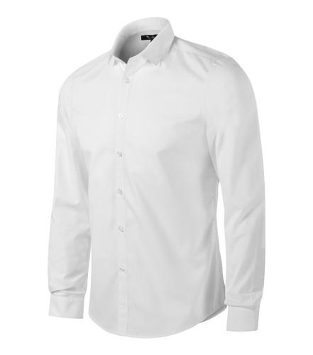 Pánska košeľa Malfini Premium Dynamic