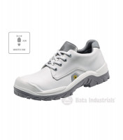 Bezpečnostná obuv S3 Act 157 XW Bata Industrials