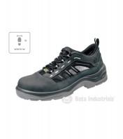Bezpečnostná obuv S1 Tigua W Bata Industrials