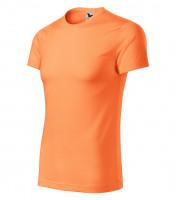 Športové tričko Star unisex