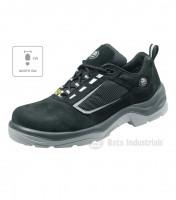 Bezpečnostná obuv S2 Saxa XW Bata Industrials