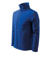 Softshell Jacket bunda pánska II. akosť