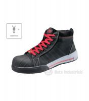 Bezpečnostná obuv S3 Bickz 733 W Bata Industrials
